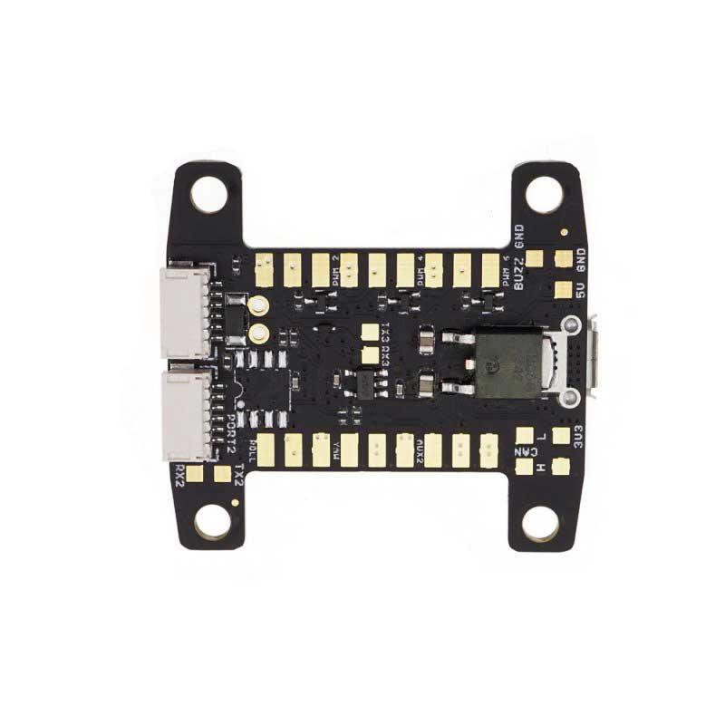KISS FC - 32bit Flight Controller V1.03 | Flyduino